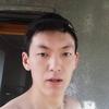 Илья, 29, г.Бишкек