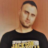 Sebastian, 29 лет, Рыбы, Szczecin Pomorzany