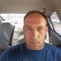 Андрей, 40 лет, Телец, Ростов-на-Дону
