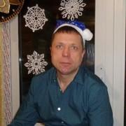 Игорь Сюсин 54 Киров