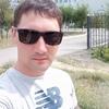 M.A.K.S.I.M.U.S, 32, г.Актау