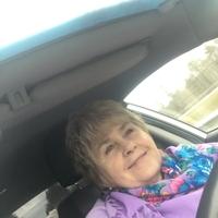 наталья, 59 лет, Козерог, Санкт-Петербург