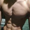 Oleg, 19, г.Надворная