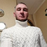 Денис, 32 года, Близнецы, Зеленоград