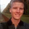 Александр, 20, г.Береза