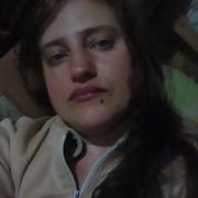 Ирина 46 Сочи