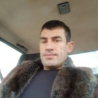 Жамшид, 35 лет, Близнецы, Воронеж