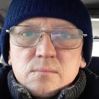 Некто, 55 лет, Весы, Казань