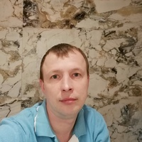 Egor, 33 года, Лев, Москва