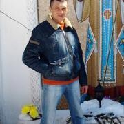 Олександр 45 Миргород