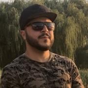 hoshe 30 Киев