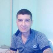 Руслан Расулов 43 Красноярск