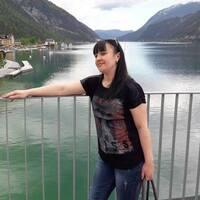 Diana, 41 год, Водолей, Инсбрук