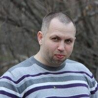 Влад, 36 лет, Близнецы, Воронеж