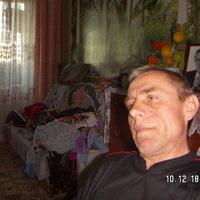 Константин, 54 года, Телец, Навои
