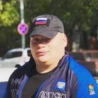 Сергей, 24 года, Стрелец, Тюмень