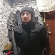 Александр Семакин 51 Сысерть