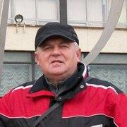 САША 58 Киев