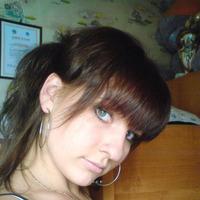 Наташа, 33 года, Рыбы, Москва