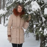 Анна, 38 лет, Телец, Владимир