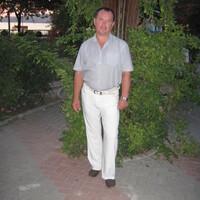 иван, 62 года, Козерог, Краснодар