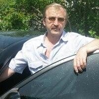 Василий, 59 лет, Козерог, Ессентуки