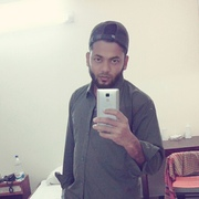 Rayhan 27 Дакка