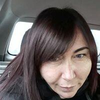 Мария, 39 лет, Телец, Киев