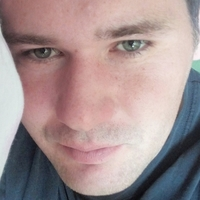 Станислав, 37 лет, Овен, Калининград