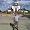 Ринат, 53, г.Мали-Белград