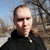 ёря, 27, г.Челябинск