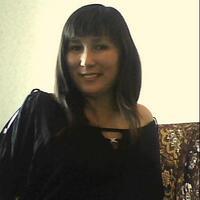 Анара, 43 года, Рак, Омск