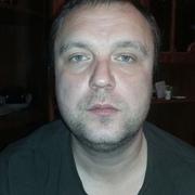 Сергей 36 Зеленогорск (Красноярский край)