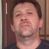Виктор, 48, г.Мариуполь