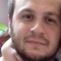 reaad, 37 лет, Телец, Баку