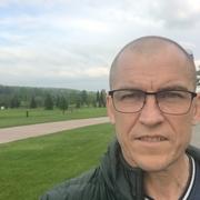 Евгений 50 Зеленоград