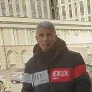 Суинбай 47 Москва