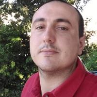 Anastas, 34 года, Овен, Москва