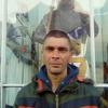 vesko, 49, г.Ямбол
