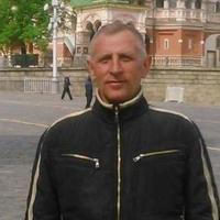 Сергей Малыхин, 54 года, Рак, Белгород