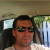 Ник, 54, г.Кама
