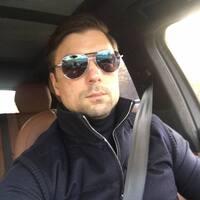 Alexander, 42 года, Телец, Москва