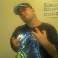 Chris, 34 года, Лев, Ричмонд