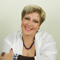 Любовь, 56 лет, Весы, Москва