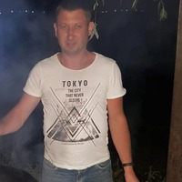 Эдуард, 38 лет, Близнецы, Москва