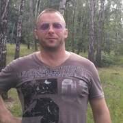 Алексей 42 Киев