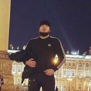 Азамат 51 Санкт-Петербург