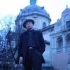 li yanlong, 32, г.Ухань