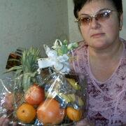 Римма, 57