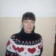 Евгения 39 Иркутск